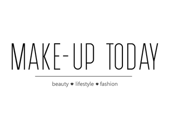 Make-Up Today Blog